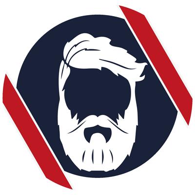 Vézzo - anello da barba - anello pettina barba